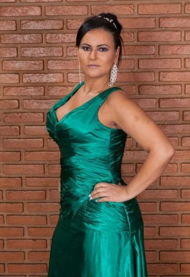 Mariah Outlet Moda Festa - Foto JD Foto e Video