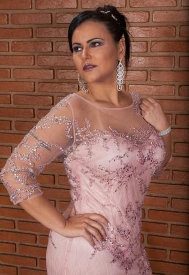Mariah Outlet Moda Festa - Foto JD Foto e Video_