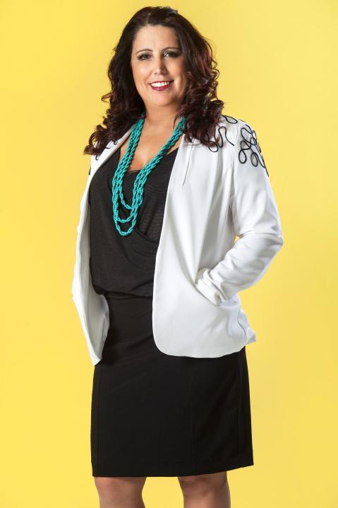 Rosana Marques (1) (Copy)
