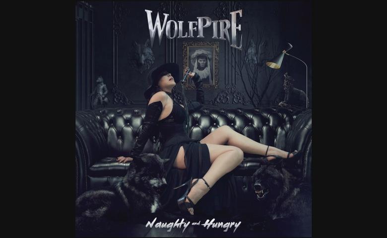 Wolfpire - Imagem Divulgação